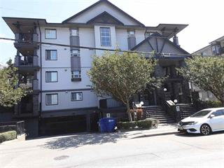 Apartment for sale in Langley City, Langley, Langley, 107 5474 198 Street, 262504210 | Realtylink.org