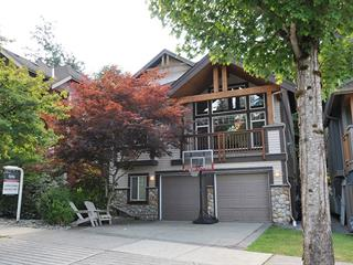 House for sale in Silver Valley, Maple Ridge, Maple Ridge, 23102 Foreman Drive, 262512096 | Realtylink.org