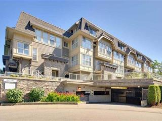 Townhouse for sale in Central Pt Coquitlam, Port Coquitlam, Port Coquitlam, 213 2110 Rowland Street, 262447911 | Realtylink.org