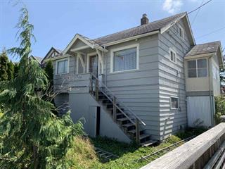 House for sale in Queensborough, New Westminster, New Westminster, 722 Ewen Avenue, 262513854 | Realtylink.org