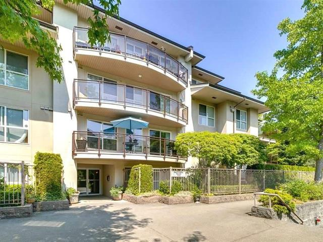 Apartment for sale in East Newton, Surrey, Surrey, 203 7505 138 Street, 262502675   Realtylink.org