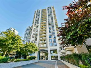 Apartment for sale in North Coquitlam, Coquitlam, Coquitlam, 1502 1185 The High Street, 262511589 | Realtylink.org