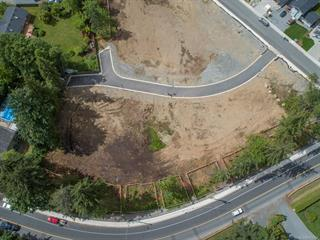 Lot for sale in Nanaimo, South Jingle Pot, 263 Westwood Rd, 469862 | Realtylink.org