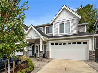 1/2 Duplex for sale in Promontory, Chilliwack, Sardis, B 46975 Russell Road, 262510763 | Realtylink.org