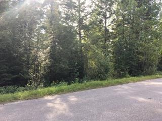 Lot for sale in Quesnel - Town, Quesnel, Quesnel, Lot 4 Valhalla Road, 262513477 | Realtylink.org