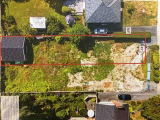 Lot for sale in Boulevard, North Vancouver, North Vancouver, 753 E 15th Street, 262507969 | Realtylink.org