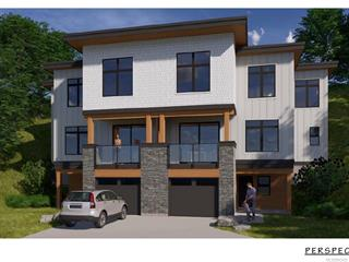 Lot for sale in Courtenay, Courtenay City, 990 1st St, 470918 | Realtylink.org