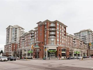 Apartment for sale in Knight, Vancouver, Vancouver East, 509 4078 Knight Street, 262499013 | Realtylink.org