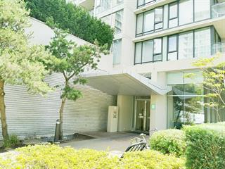 Apartment for sale in Brighouse, Richmond, Richmond, 1202 5088 Kwantlen Street, 262501386 | Realtylink.org
