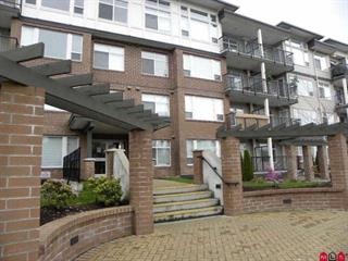 Apartment for sale in Chilliwack E Young-Yale, Chilliwack, Chilliwack, 410 46289 Yale Road, 262495861 | Realtylink.org