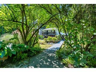 House for sale in Lincoln Park PQ, Port Coquitlam, Port Coquitlam, 3272 Ulster Street, 262512527 | Realtylink.org