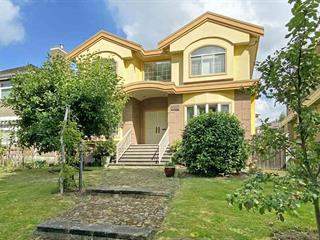 House for sale in Marpole, Vancouver, Vancouver West, 557 W 64th Avenue, 262512133 | Realtylink.org