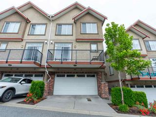 Townhouse for sale in Abbotsford East, Abbotsford, Abbotsford, 43 35626 McKee Road, 262513554 | Realtylink.org