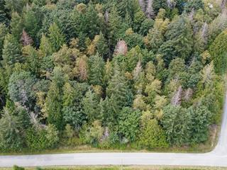 Lot for sale in Thetis Island, Thetis Island, 356 Mill Rd, 852263 | Realtylink.org