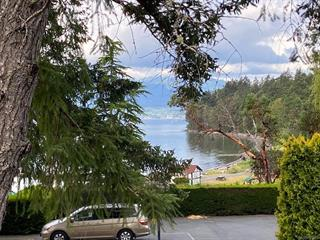 Lot for sale in Thetis Island, Thetis Island, 54 Foster Point Rd, 471988 | Realtylink.org