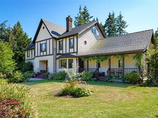 House for sale in Courtenay, Courtenay North, 6620 Rennie Rd, 851746   Realtylink.org