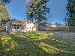 House for sale in Glenwood PQ, Port Coquitlam, Port Coquitlam, 1602 Westminster Avenue, 262509939 | Realtylink.org