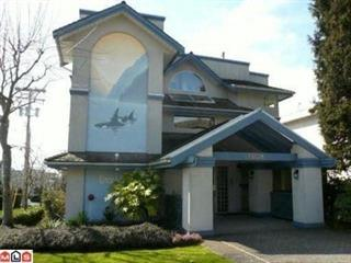 Apartment for sale in White Rock, South Surrey White Rock, 202 15018 Thrift Avenue, 262489278 | Realtylink.org