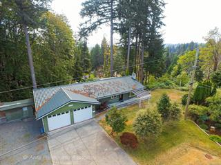 House for sale in Campbell River, Campbell River North, 2552 Rainbow Rd, 851743   Realtylink.org