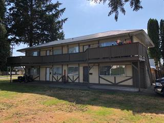 Fourplex for sale in Glenwood PQ, Port Coquitlam, Port Coquitlam, 3023-3029 Wellington Street, 262507990 | Realtylink.org