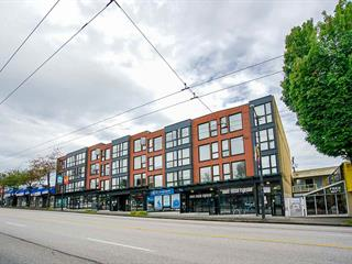 Apartment for sale in Renfrew VE, Vancouver, Vancouver East, 212 2636 Hastings Street, 262513280   Realtylink.org