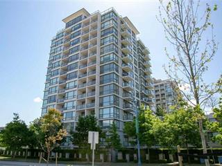 Apartment for sale in Brighouse, Richmond, Richmond, 807 7575 Alderbridge Way, 262513099 | Realtylink.org