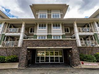Apartment for sale in Chilliwack E Young-Yale, Chilliwack, Chilliwack, 108 46262 First Avenue, 262513231 | Realtylink.org