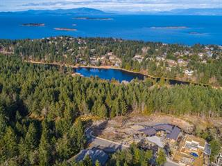Lot for sale in Nanoose Bay, Fairwinds, Lot 26 Bonnington Dr, 466055 | Realtylink.org