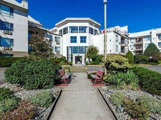 Apartment for sale in Central Abbotsford, Abbotsford, Abbotsford, 101 2626 Countess Street, 262510520 | Realtylink.org
