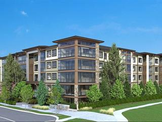 Apartment for sale in King George Corridor, Surrey, South Surrey White Rock, 504 3585 146a Street, 262487500 | Realtylink.org