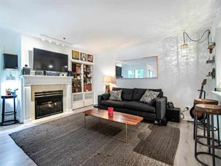Apartment for sale in North Coquitlam, Coquitlam, Coquitlam, 211 1148 Westwood Street, 262508622 | Realtylink.org