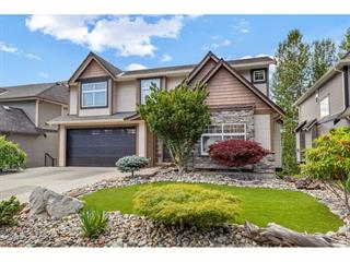 House for sale in Abbotsford East, Abbotsford, Abbotsford, 3927 Kaleigh Court, 262497680 | Realtylink.org