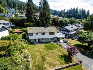 House for sale in Upper Delbrook, North Vancouver, North Vancouver, 414 Monteray Avenue, 262510623 | Realtylink.org