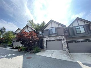 Townhouse for sale in Promontory, Chilliwack, Sardis, 16 5756 Promontory Road, 262508195 | Realtylink.org