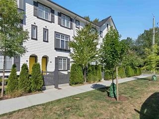 Townhouse for sale in King George Corridor, Surrey, South Surrey White Rock, 5 16357 15 Avenue, 262512928 | Realtylink.org