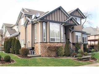 House for sale in East Newton, Surrey, Surrey, 6917 150b Street, 262508839 | Realtylink.org