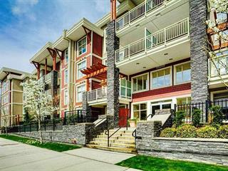 Apartment for sale in Central Pt Coquitlam, Port Coquitlam, Port Coquitlam, 401 2477 Kelly Avenue, 262510919 | Realtylink.org