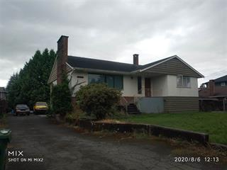 House for sale in Ironwood, Richmond, Richmond, 11220 King Road, 262507805 | Realtylink.org