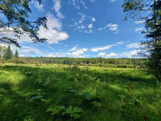Lot for sale in Bouchie Lake, Quesnel, Quesnel, Dl 2144 Nazko Road, 262507941 | Realtylink.org