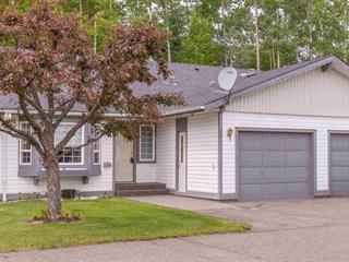 Apartment for sale in Smithers - Town, Smithers, Smithers And Area, 15 1205 Montreal Street, 262511083 | Realtylink.org