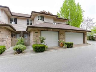 Townhouse for sale in Delta Manor, Delta, Ladner, 3 4749 54a Street, 262476161 | Realtylink.org