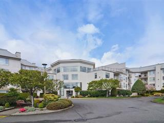 Apartment for sale in Abbotsford West, Abbotsford, Abbotsford, 114 2626 Countess Street, 262508624 | Realtylink.org