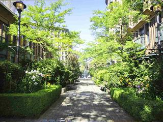 Apartment for sale in Downtown VE, Vancouver, Vancouver East, A 16 E Cordova Street, 262510393 | Realtylink.org