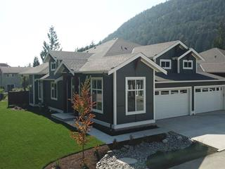 1/2 Duplex for sale in Harrison Hot Springs, Harrison Hot Springs, 21 628 McCombs Drive, 262512017   Realtylink.org