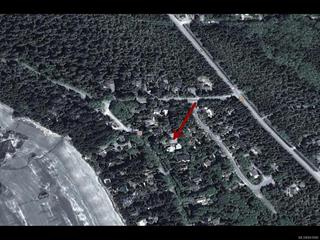 Lot for sale in Tofino, Tofino, 1220 Lynn Rd, 470152 | Realtylink.org