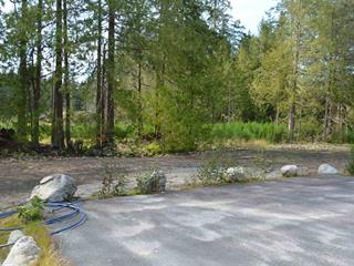 Lot for sale in Gibsons & Area, Gibsons, Sunshine Coast, Lot 13 Veterans Road, 262510118 | Realtylink.org
