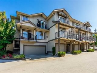 Townhouse for sale in Willoughby Heights, Langley, Langley, 1 20326 68 Avenue, 262511800 | Realtylink.org