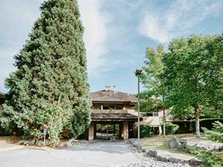 Apartment for sale in Sechelt District, Sechelt, Sunshine Coast, 414 5855 Cowrie Street, 262511343 | Realtylink.org