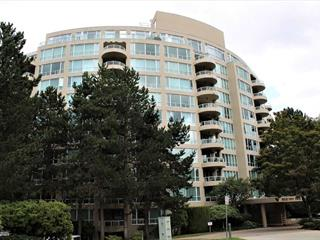 Apartment for sale in Roche Point, North Vancouver, North Vancouver, 202 995 Roche Point Drive, 262493838   Realtylink.org
