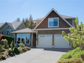 House for sale in Parksville, Parksville, 27 Trill Dr, 852460   Realtylink.org